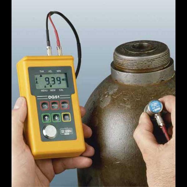 Gilardoni dg51b-pt dfn teknologi indonesia